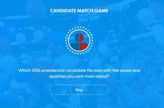 Candidate-Match-Game.jpg