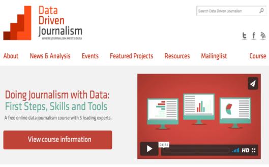 datadrivenjournalism.png