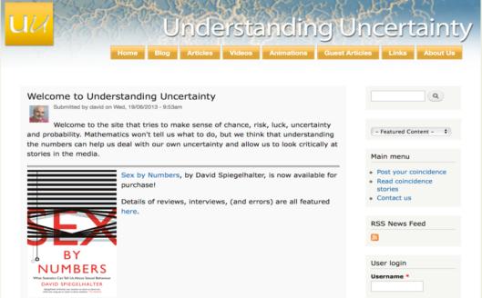 understandinguncertainty.png