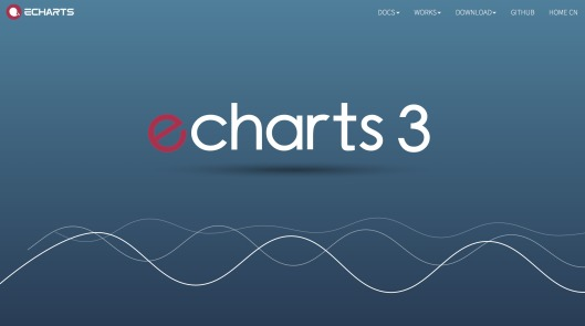vue-echarts-v3.jpeg