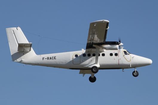 DHC-6.jpg