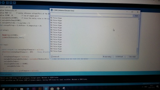 Arduino 4.jpg